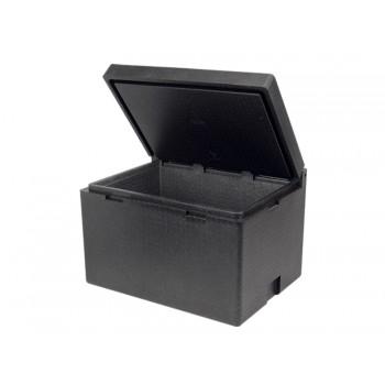 Polibox Cargo Box