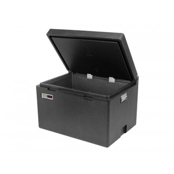 Polibox Cargo Box Tecno